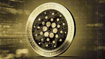 85% прибыли за 10 дней: какая криптовалюта вышла в топ по рыночной капитализации