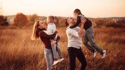 Співачка Alyosha втретє стала мамою