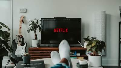 10 сериалов Netflix, которые понравятся всем без исключения