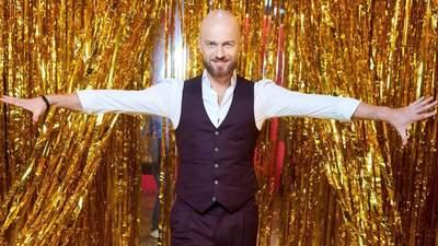 Танцы со звездами: известно, кто стал вторым судьей на проекте в новом сезоне
