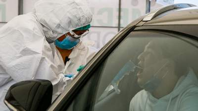 """Новая угроза или фейк: что известно о новом вирусе в Казахстане, """"опаснее COVID-19"""""""