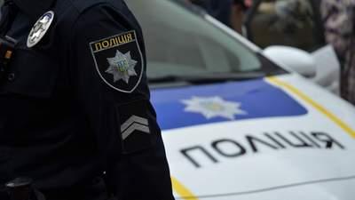 """Изнасилование в Кагарлыке: хватит """"отмазывать"""" преступников в погонах"""