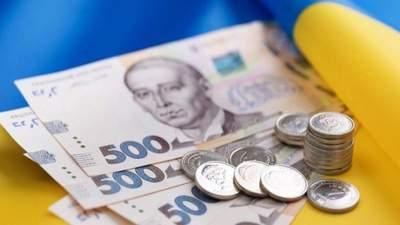 Гривня по 30: чи може залежність НБУ від влади знецінити валюту