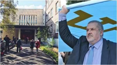 Випускники з Києва назвали Крим російським і облаяли кримських татар: що відомо про скандал