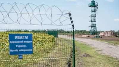 Венгрия запретит въезд украинцам: на границе усиливают карантин