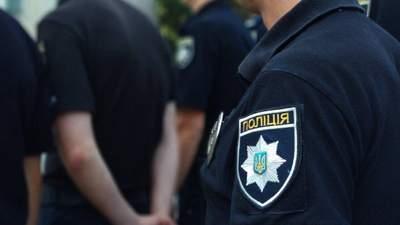 Пьяный мужчина устроил стрельбу по детям в Бердянске: у него был арсенал оружия – фото