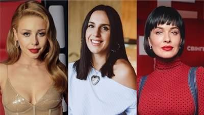 5 украинских певиц, которые прославились и благодаря кино
