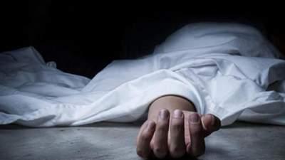 В Киеве нашли мертвым следователя СБУ, который занимался делами о госизмене, – СМИ