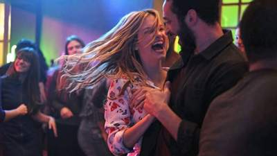 5 французьких комедій про кохання та дружбу, які зможуть вас розсмішити