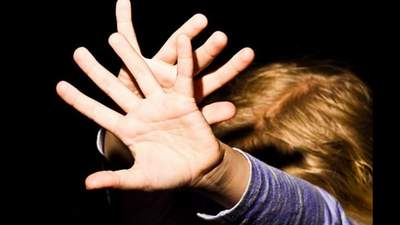 Зґвалтування дівчинки в Одесі: відомо ім'я підозрюваного правоохоронця