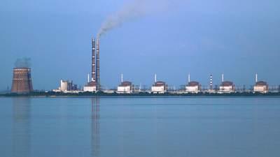 На Запорожской ТЭС установят литий-ионную систему накопления энергии мощностью 1 мегаватт