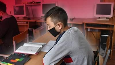 Освіта на карантині: які зміни чекають на школи з 1 вересня