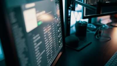 Утечка данных из сервиса Cloudflare: в СНБО заговорили об угрозе нацбезопасности