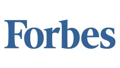 Самые дорогие бренды мира – рейтинг Forbes