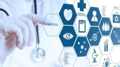 Медична реформа: що робити, якщо вам відмовили у гарантованих медпослугах