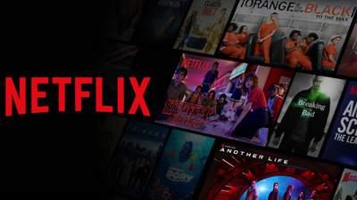 Netflix зніме перший фільм в Україні: який голлівудський актор візьме участь у зйомках