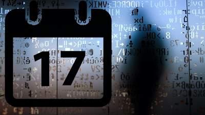 Только окончил школу: в США поймали хакера, взломавшего 130 аккаунтов знаменитостей в Twitter