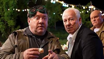 Премьеры августа в Украине: какие отечественные фильмы выйдут в прокат