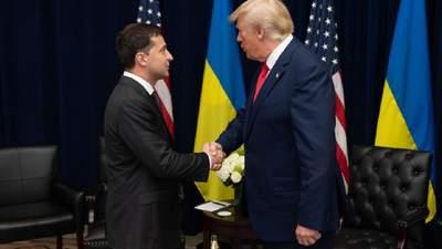 Переговори по Донбасу: які шанси на участь США та що розізлить Росію