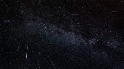 Метеорный поток Персеиды 2020: когда и где смотреть самый яркий звездопад лета