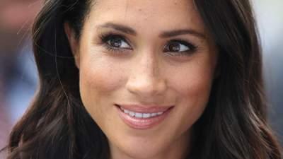 Меган Маркл – 39: как голливудская актриса стала герцогиней Сассекской
