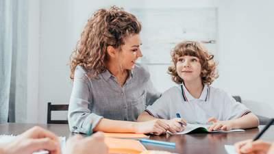 5 важнейших принципов воспитания для родителей: ценные советы