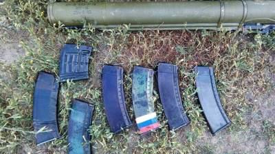 """Россия угрожает Украине """"официальным"""" поставками оружия на Донбасс: почему это шантаж?"""