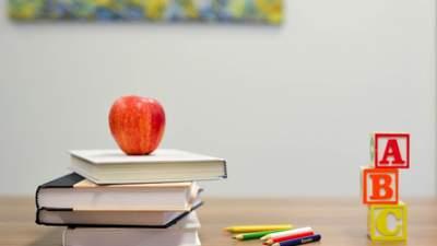 Как подготовить ребенка к школе: практические советы родителям