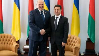 Гра Лукашенка з Києвом: чи видадуть Україні вагнерівців