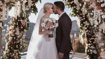 Годовщины свадьбы по годам: как празднуют и что можно дарить