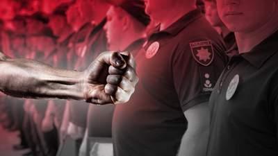 Самозащита: когда закон позволяет бить полицейского
