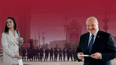 В Беларуси проходят президентские выборы: как проходит голосование