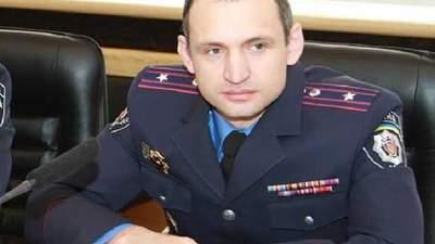 Скандальний заступник Єрмака Татаров вимагав для Стерненка довічного ув'язнення – документ