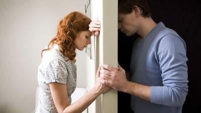 Що робити, якщо ви дізналися про зраду чоловіка: дієві поради експерта