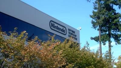 Как карантин помог разработчику видеоигр Nintendo увеличить прибыль на 428%