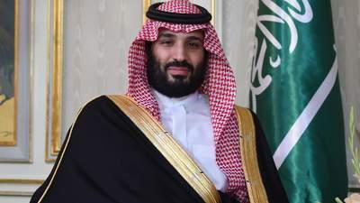 Підрозділ вбивць та дисидент: Саудівська Аравія знову втрапила у скандал