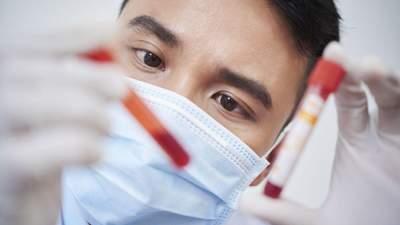 У Монголії від бубонної чуми померла вже друга людина