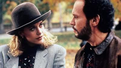 Найкращі романтичні комедії всіх часів, які вже підкорили світ