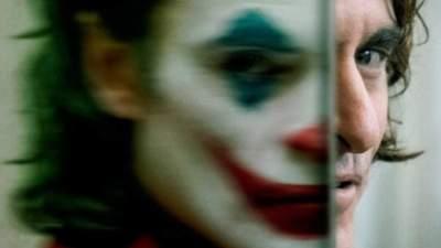 Интересные детали культовых фильмов, на которые вы точно не обращали внимание