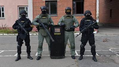 Говорили-балакали: Білорусь віддала 32 вагнерівців Росії