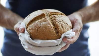 Чи варто їсти хліб і якщо так, то який обрати: пояснення Супрун