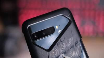 AnTuTu назвала самый мощный в мире смартфон: цена поражает