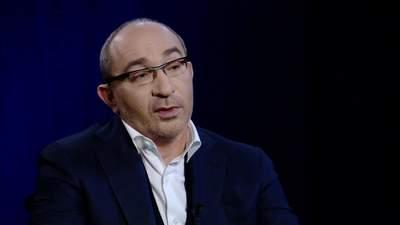 Кернес хворий: все про політика, що з слюсаря став мером Харкова
