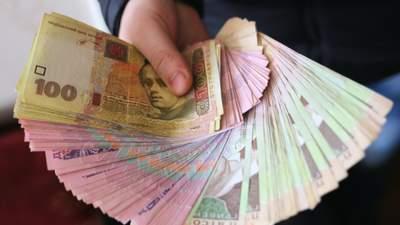 Не развитие, а проблемы: эксперт раскритиковал проект бюджета на 2021 год