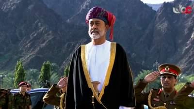 """Как живет """"арабская Швейцария"""": новый султан и старые проблемы Омана"""