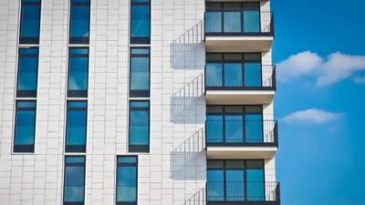 Високі ціни та популярна розстрочка: чого очікувати від ринку нерухомості восени