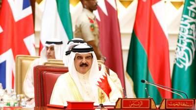 """Нефть, газ и жемчуг: как развивается """"сказочный остров"""" Бахрейн"""