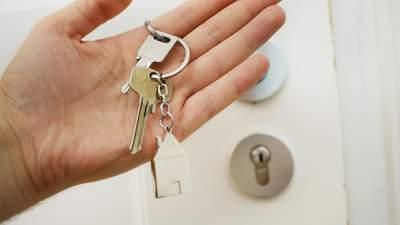 Почему риелторы советуют подождать: цены на недвижимость в Украине