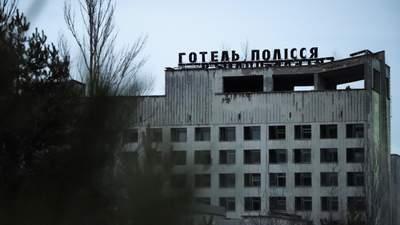 Україна – дуже складна система: хто має керувати цим механізмом і до чого тут Чорнобиль