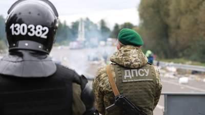Лукашенко возвращает СССР: почему военное положение близко и что будет с оппозицией
